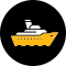 relo-icons_01_0000_vehicle-shipping.png