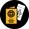relo-icons_01_0002_visa-and-immigration.png