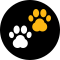 relo-icons_01_0003_move-with-pets.png