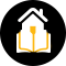 relo-icons_01_0007_home-and-school.png