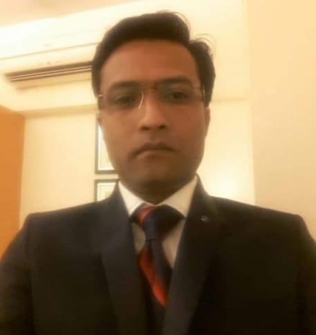 Aslam Profile Photo